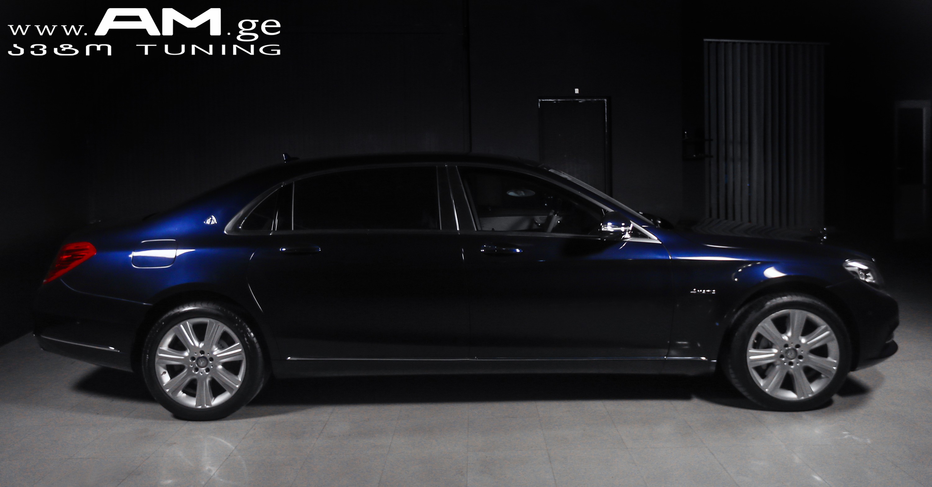 markben tphotography also 68 Maybach Blue Car Wrapping furthermore 83175924340174761 additionally paoarchitects moreover 543035667546846252. on interior design